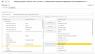 Универсальный загрузчик информации из Excel файлов в 1С 8.3