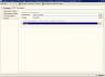 Универсальный загрузчик информации из Excel файлов в 1С 8.1