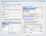 Выгрузка в VirtueMart 2.x из 1С 7.7