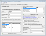 Выгрузка в JoomShopping 2.x\3.x\4.x из 1С 7.7
