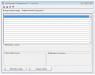 Выгрузка в Drupal c модулем Ubercart из 1С 7.7