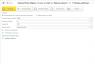 Парсер из Яндекс.Маркет в 1С 8.3