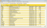 Выгрузка в VirtueMart 3.x из 1С 8.1