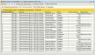 Выгрузка в VirtueMart 1.1.x из 1С 8.1