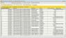 Выгрузка в osCommerce 6.х.х\5.х.х из 1С 8.1