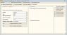 Выгрузка в JoomShopping 2.x\3.x\4.x из 1С 8.1
