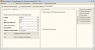 Выгрузка в VaMShop 1.х\2.x из 1С 8.1