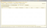 Выгрузка в VirtueMart 1.1.x из 1С 8.2