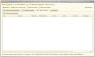 Выгрузка в VirtueMart 3.x из 1С 8.2