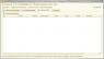 Выгрузка в VaMShop 1.х\2.x из 1С 8.2