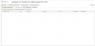 Выгрузка в VirtueMart 2.x из 1С 8.3