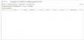 Выгрузка в JoomShopping 2.x\3.x\4.x из 1С 8.3