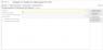 Выгрузка в Status-X из 1С 8.3