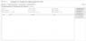 Выгрузка в PrestaShop 1.7.х  из 1С 8.3