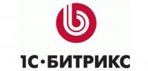 Лицензия на «1С-Битрикс: Управление сайтом - Бизнес» (переход с редакции «Старт»)
