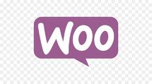 Выгрузка в Woocommerce 3.x.x из 1С 8.1