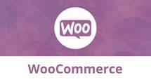 Выгрузка в Woocommerce 3.x.x из 1С 8.2