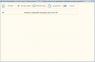 Парсер из Яндекс.Маркет в 1С 7.7